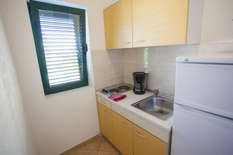 Apartman 21