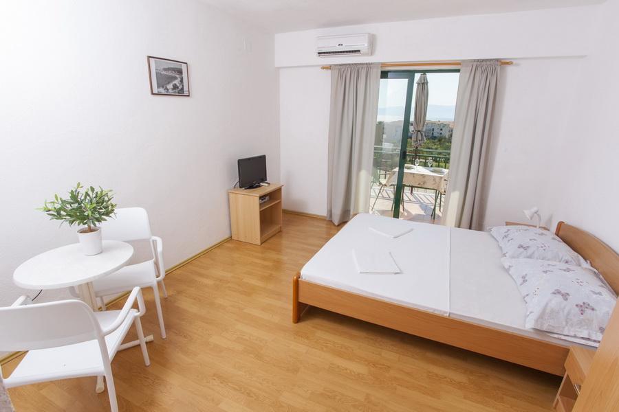 Apartman 22