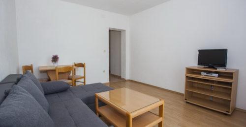 Apartman 23